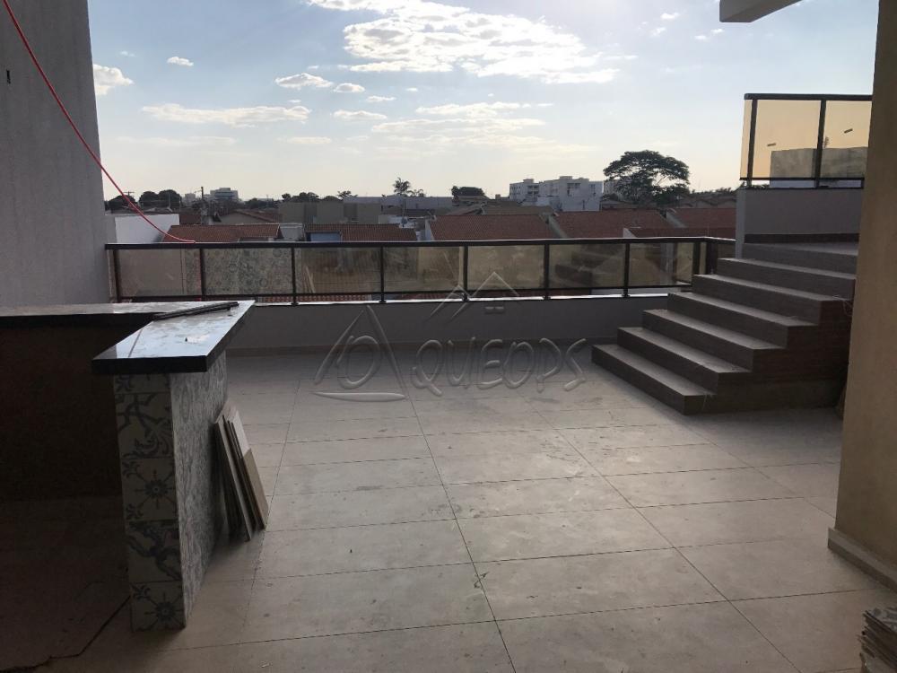 Alugar Apartamento / Padrão em Barretos apenas R$ 1.800,00 - Foto 25