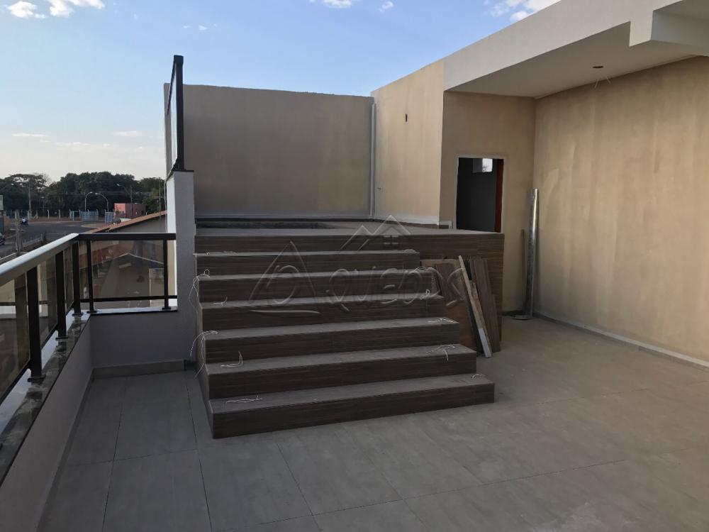 Alugar Apartamento / Padrão em Barretos apenas R$ 1.800,00 - Foto 26