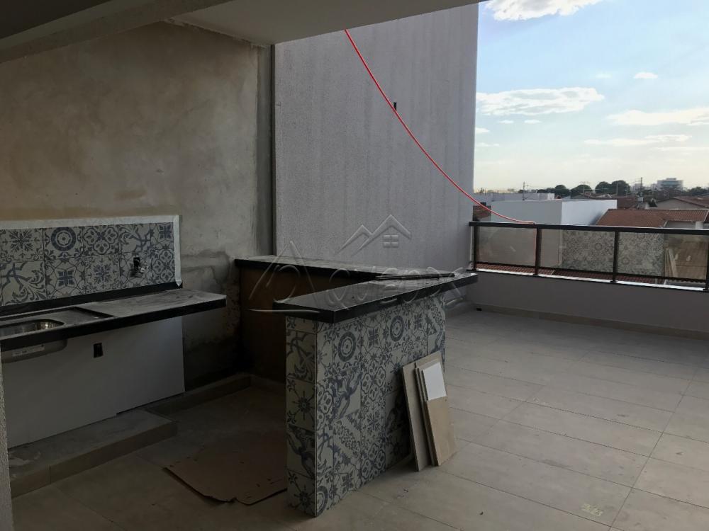 Alugar Apartamento / Padrão em Barretos apenas R$ 1.800,00 - Foto 27