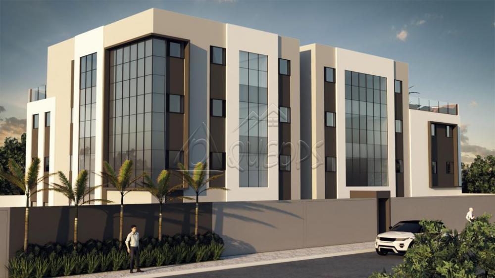 Comprar Apartamento / Padrão em Barretos apenas R$ 225.000,00 - Foto 1
