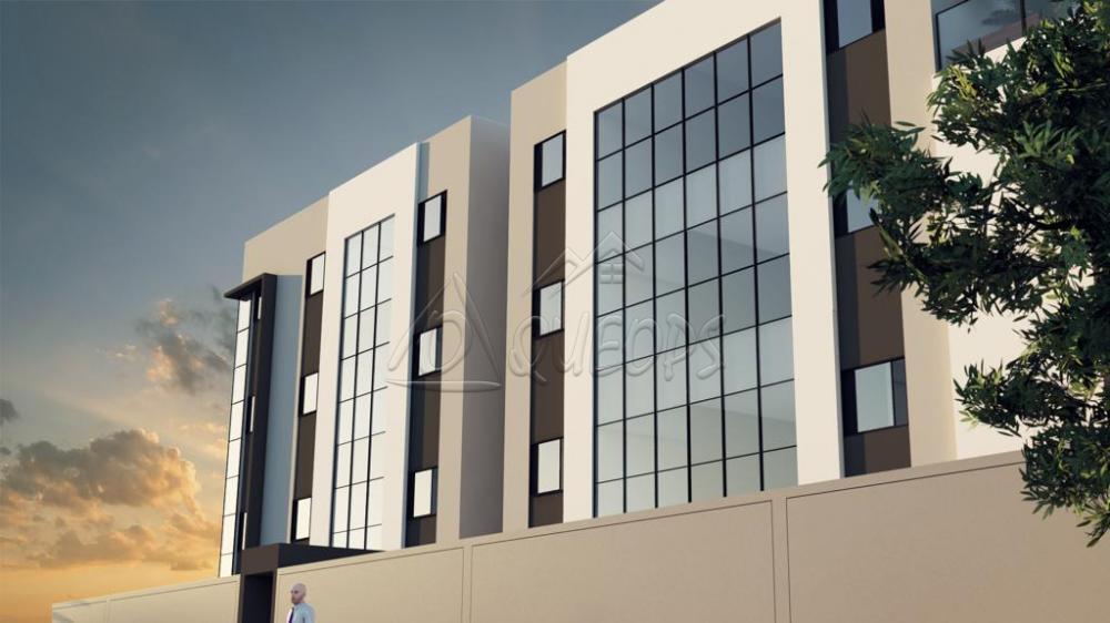 Comprar Apartamento / Padrão em Barretos apenas R$ 225.000,00 - Foto 3