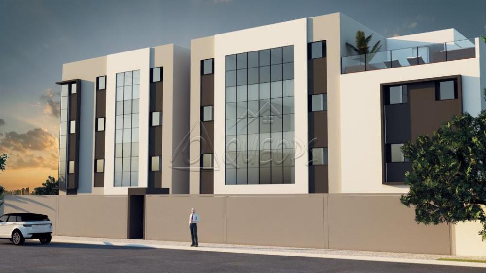 Comprar Apartamento / Padrão em Barretos apenas R$ 225.000,00 - Foto 2
