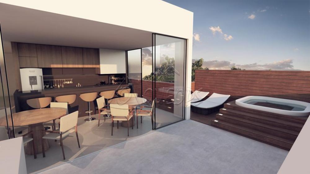 Comprar Apartamento / Padrão em Barretos apenas R$ 225.000,00 - Foto 4