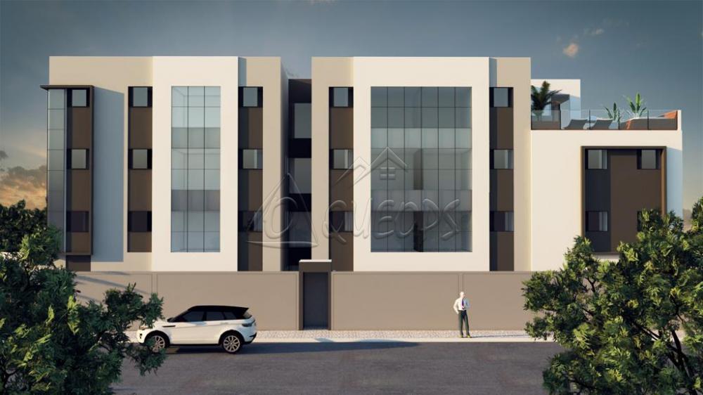 Comprar Apartamento / Padrão em Barretos apenas R$ 225.000,00 - Foto 5