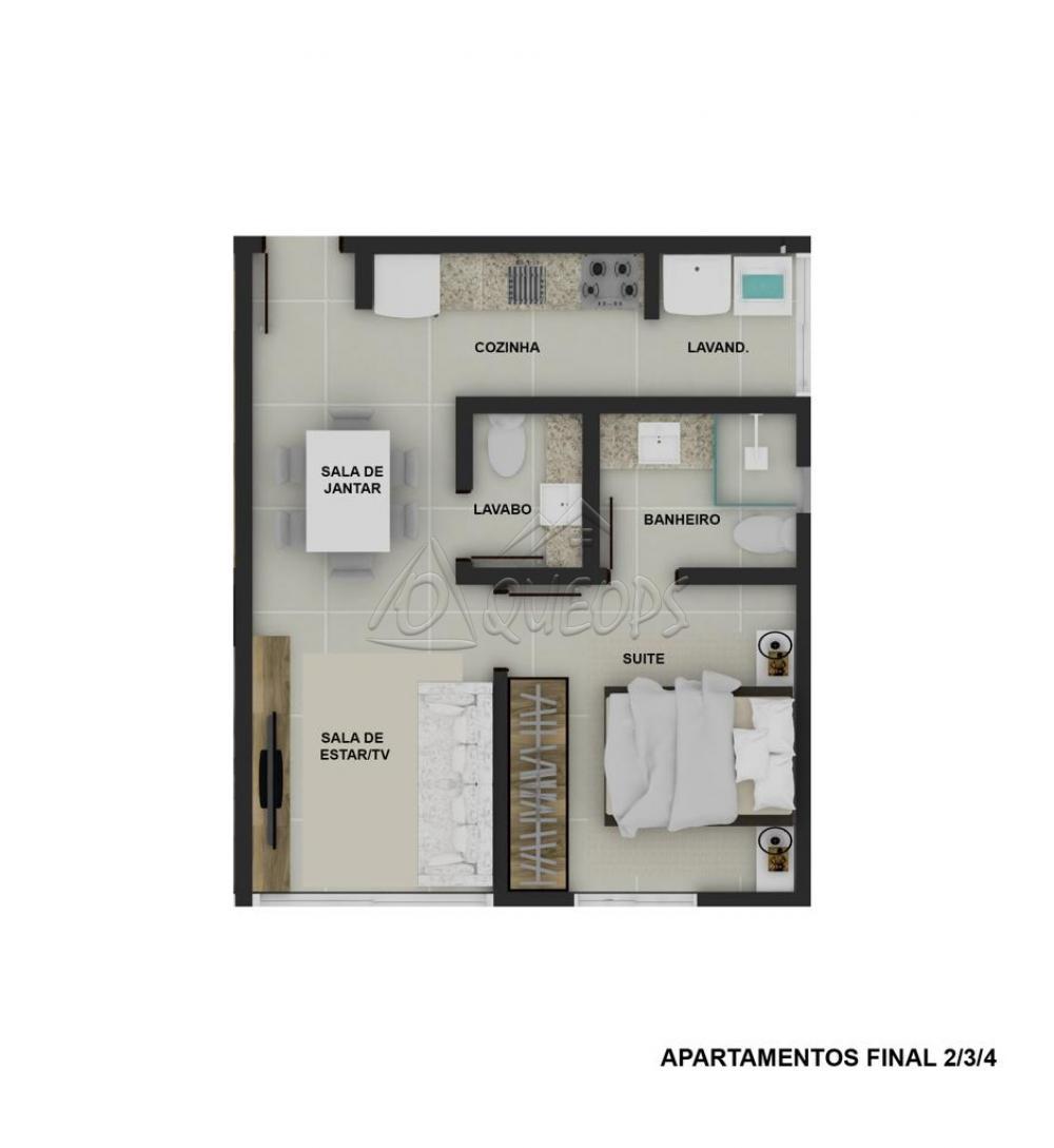 Comprar Apartamento / Padrão em Barretos apenas R$ 225.000,00 - Foto 6
