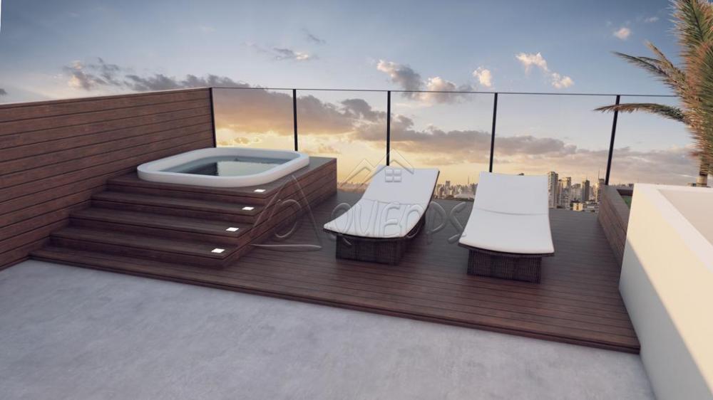 Comprar Apartamento / Padrão em Barretos apenas R$ 225.000,00 - Foto 8