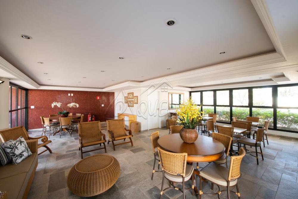 Alugar Apartamento / Padrão em Barretos apenas R$ 2.200,00 - Foto 21