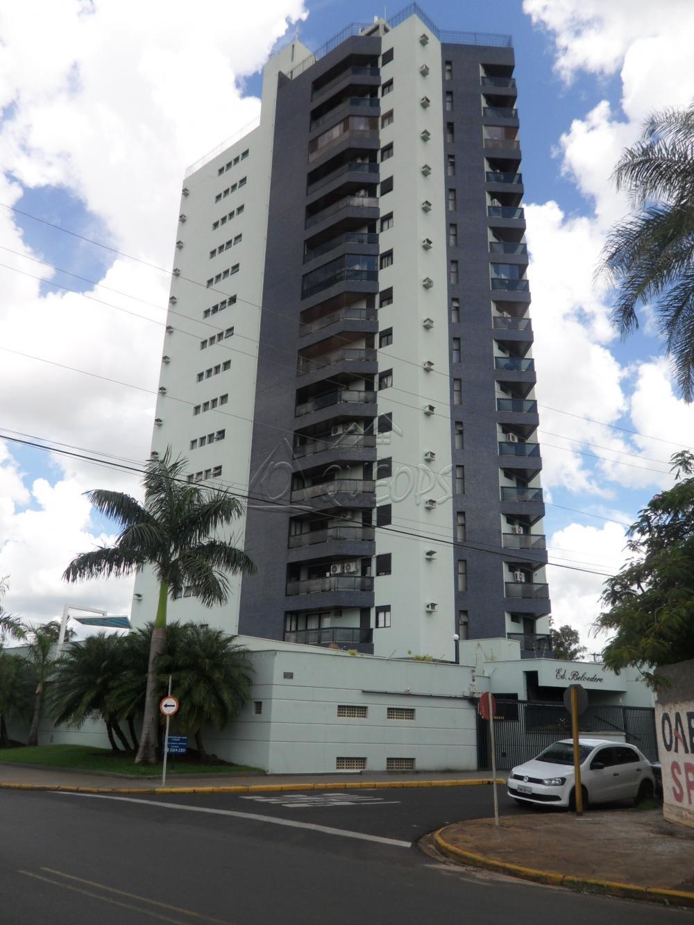 Alugar Apartamento / Padrão em Barretos apenas R$ 2.200,00 - Foto 18