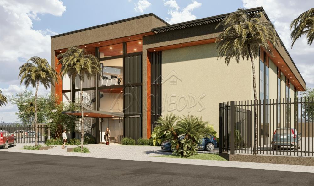 Comprar Apartamento / Padrão em Barretos apenas R$ 265.000,00 - Foto 11