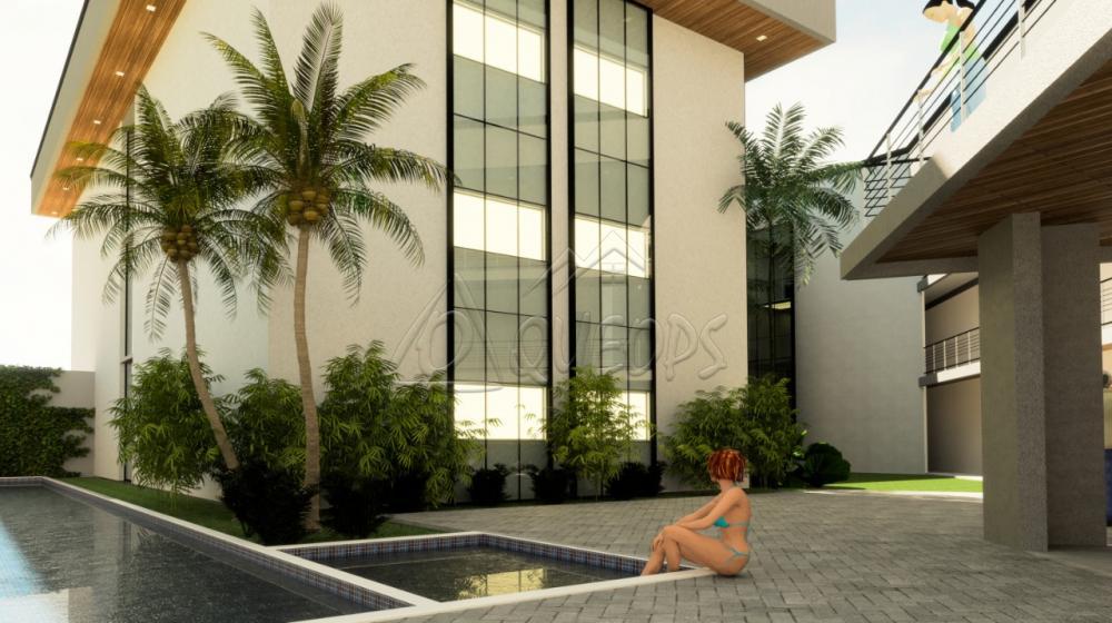 Comprar Apartamento / Padrão em Barretos apenas R$ 265.000,00 - Foto 12