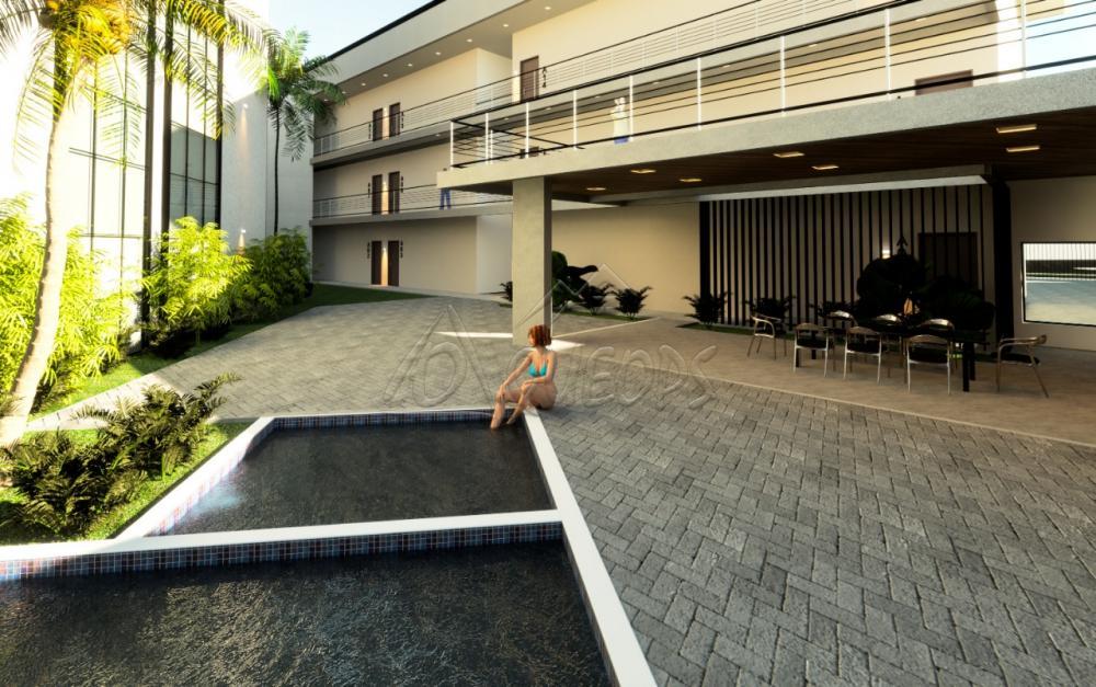 Comprar Apartamento / Padrão em Barretos apenas R$ 265.000,00 - Foto 13