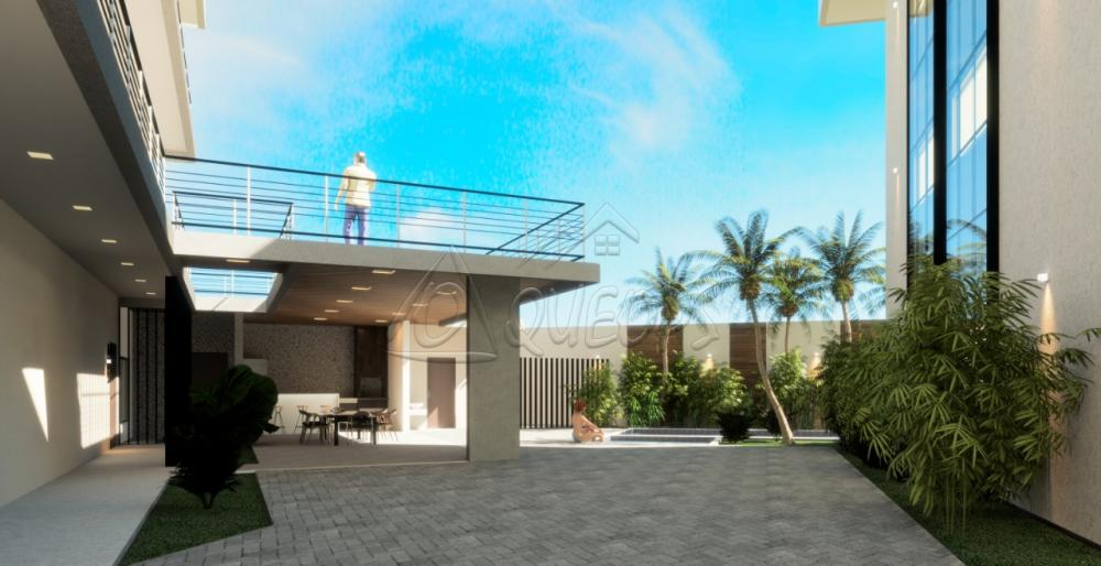 Comprar Apartamento / Padrão em Barretos apenas R$ 265.000,00 - Foto 14