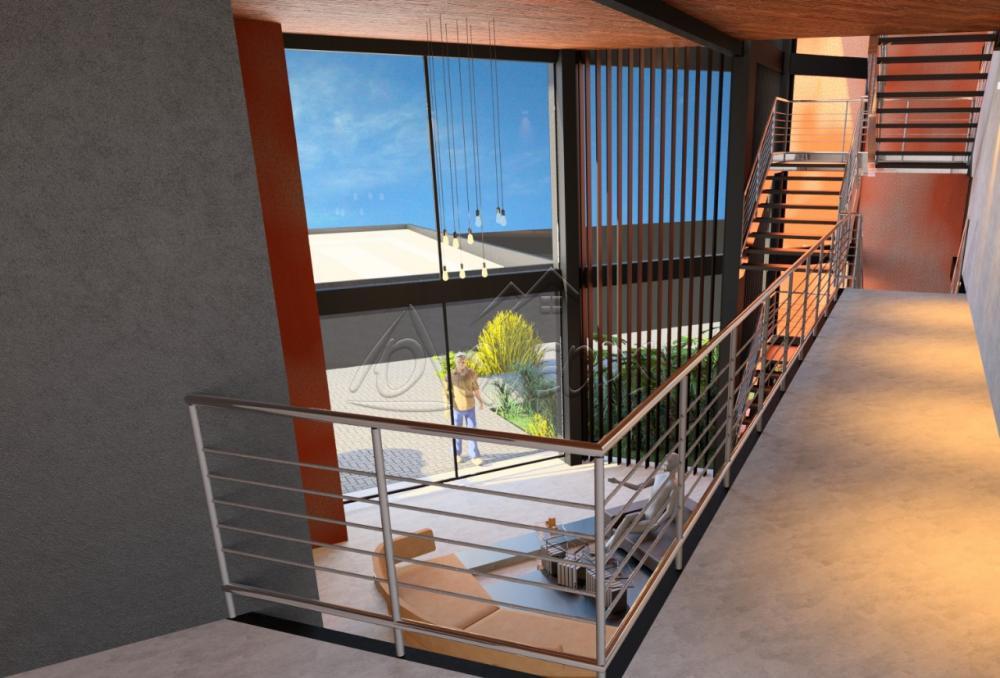 Comprar Apartamento / Padrão em Barretos apenas R$ 265.000,00 - Foto 15