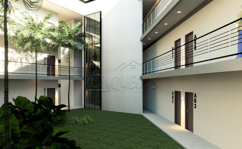 Comprar Apartamento / Padrão em Barretos apenas R$ 265.000,00 - Foto 17