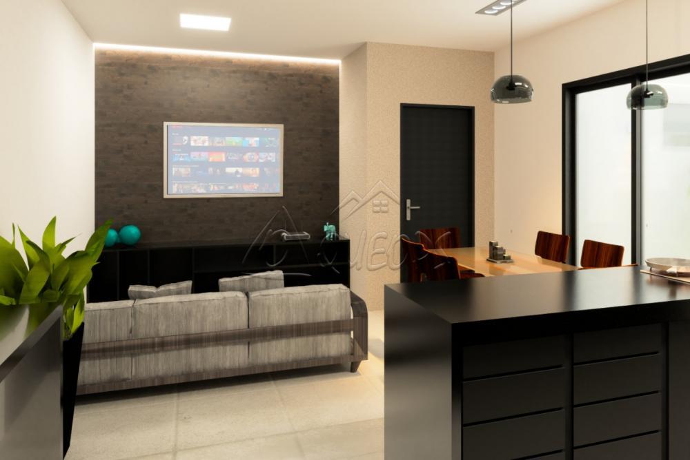 Comprar Apartamento / Padrão em Barretos apenas R$ 265.000,00 - Foto 18
