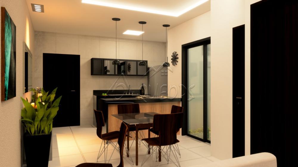 Comprar Apartamento / Padrão em Barretos apenas R$ 265.000,00 - Foto 19