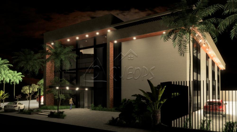 Comprar Apartamento / Padrão em Barretos apenas R$ 265.000,00 - Foto 25