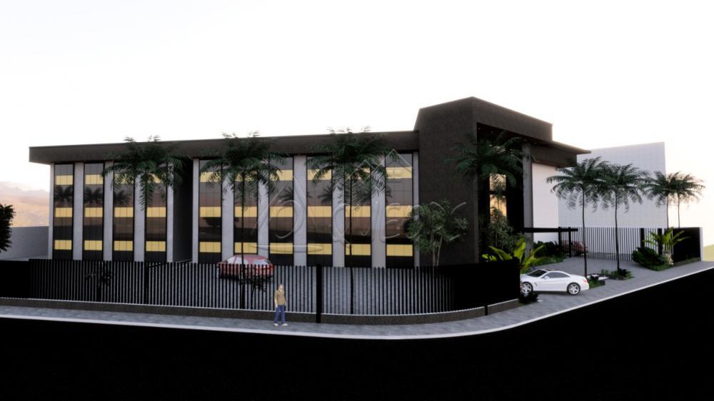 Comprar Apartamento / Padrão em Barretos apenas R$ 265.000,00 - Foto 26