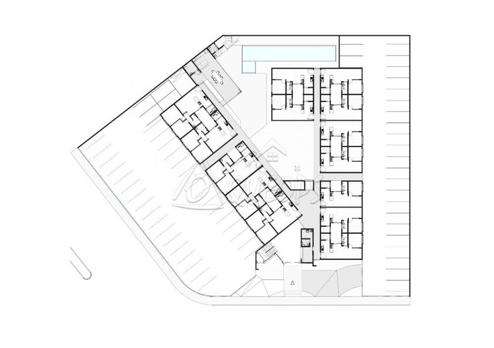 Comprar Apartamento / Padrão em Barretos apenas R$ 265.000,00 - Foto 27