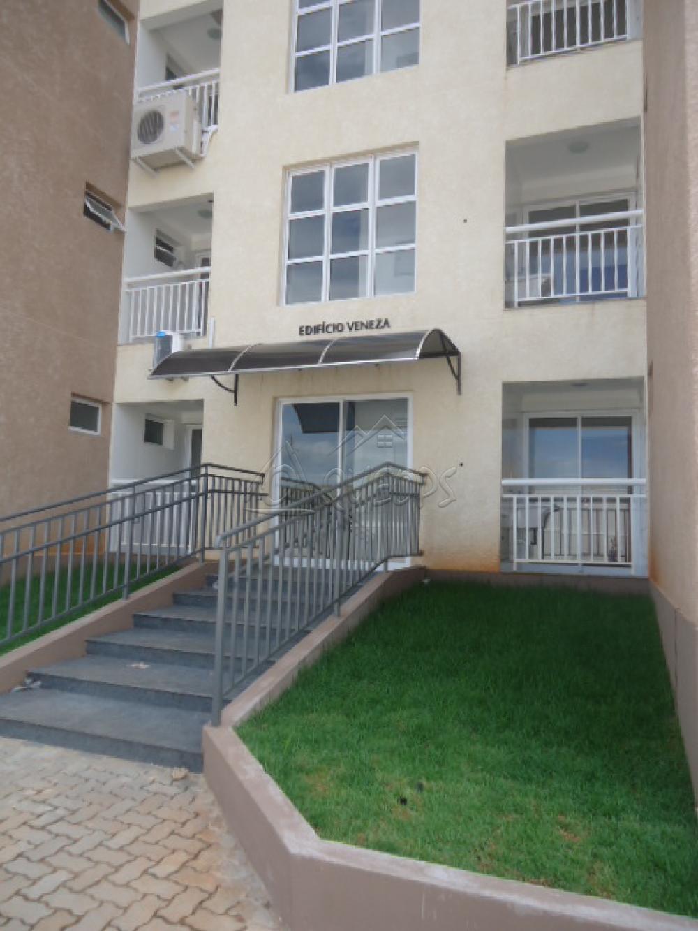 Alugar Apartamento / Padrão em Barretos apenas R$ 1.200,00 - Foto 14