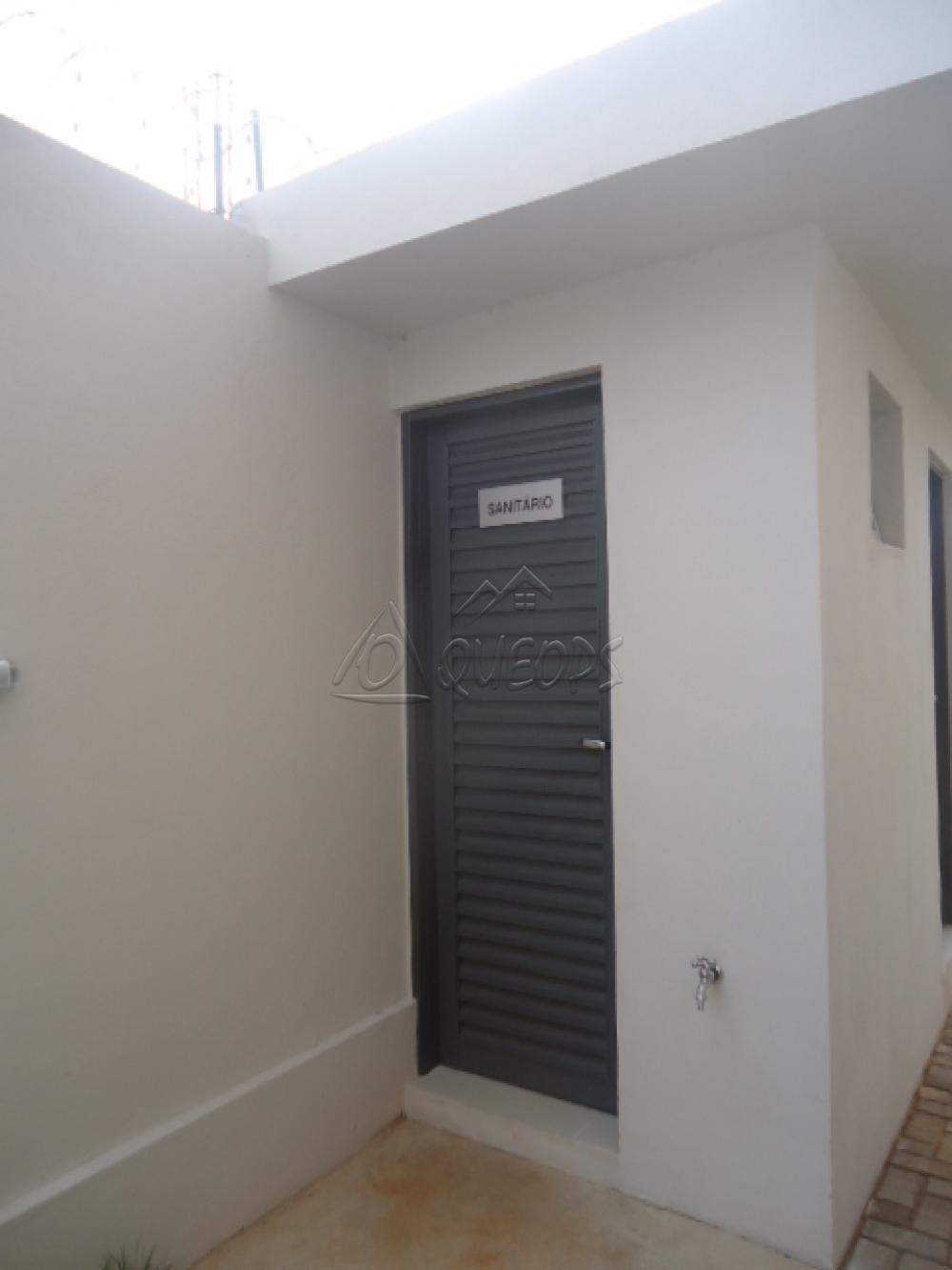 Alugar Apartamento / Padrão em Barretos apenas R$ 1.200,00 - Foto 16