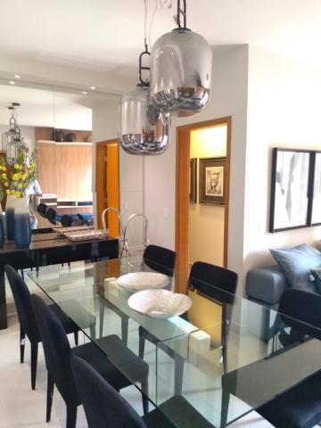 Apartamento / Padrão em Barretos , Comprar por R$289.231,53