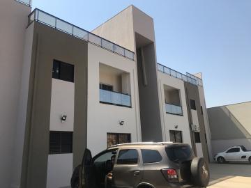 Alugar Apartamento / Padrão em Barretos R$ 2.100,00 - Foto 15