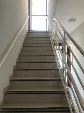 Alugar Apartamento / Padrão em Barretos R$ 2.100,00 - Foto 19