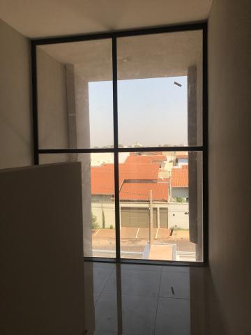 Alugar Apartamento / Padrão em Barretos R$ 2.100,00 - Foto 20