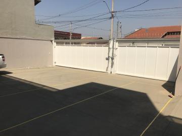 Alugar Apartamento / Padrão em Barretos R$ 2.100,00 - Foto 23