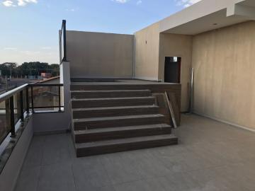 Alugar Apartamento / Padrão em Barretos R$ 2.100,00 - Foto 27