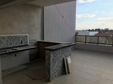 Alugar Apartamento / Padrão em Barretos R$ 2.100,00 - Foto 28
