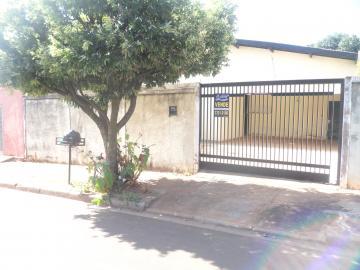 Alugar Casa / Padrão em Barretos. apenas R$ 330.000,00