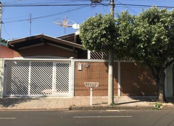 Casa / Padrão em Barretos , Comprar por R$315.000,00