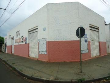 Alugar Comercial / Salão em Barretos R$ 1.000,00 - Foto 1