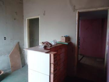 Alugar Comercial / Salão em Barretos R$ 1.000,00 - Foto 3