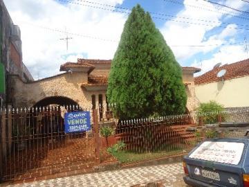 Alugar Casa / Padrão em Barretos. apenas R$ 500.000,00