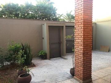 Comprar Casa / Padrão em Barretos R$ 530.000,00 - Foto 2