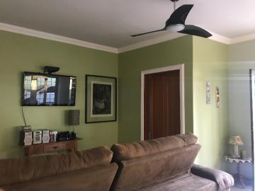 Comprar Casa / Padrão em Barretos R$ 530.000,00 - Foto 5