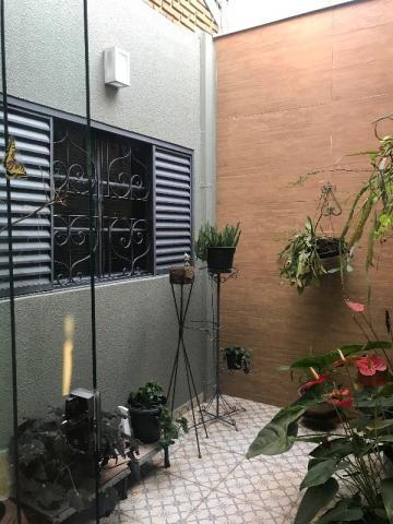Comprar Casa / Padrão em Barretos R$ 530.000,00 - Foto 10