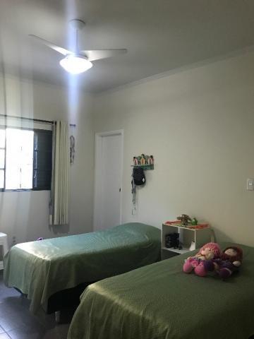 Comprar Casa / Padrão em Barretos R$ 530.000,00 - Foto 15