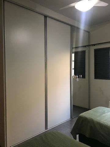 Comprar Casa / Padrão em Barretos R$ 530.000,00 - Foto 16