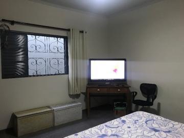 Comprar Casa / Padrão em Barretos R$ 530.000,00 - Foto 19