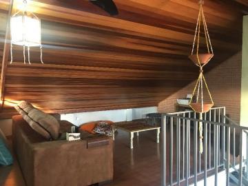 Comprar Casa / Padrão em Barretos R$ 530.000,00 - Foto 25