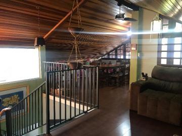 Comprar Casa / Padrão em Barretos R$ 530.000,00 - Foto 27