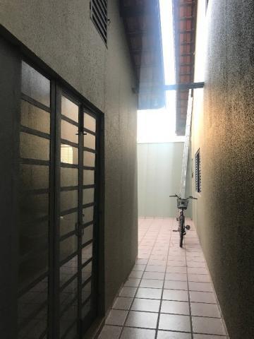 Comprar Casa / Padrão em Barretos R$ 530.000,00 - Foto 30
