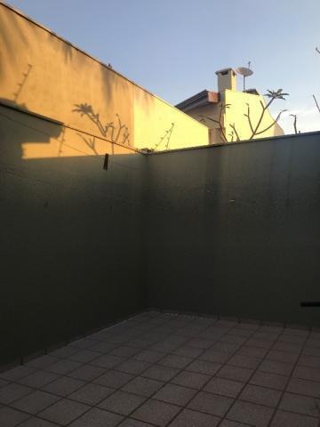 Comprar Casa / Padrão em Barretos R$ 530.000,00 - Foto 31