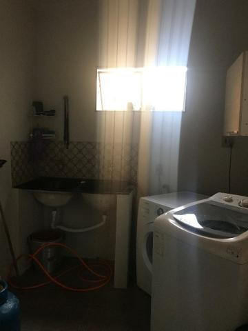 Comprar Casa / Padrão em Barretos R$ 530.000,00 - Foto 32