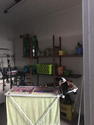 Comprar Casa / Padrão em Barretos R$ 530.000,00 - Foto 33
