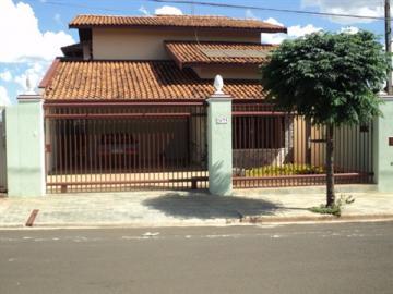Alugar Casa / Sobrado em Barretos. apenas R$ 550.000,00